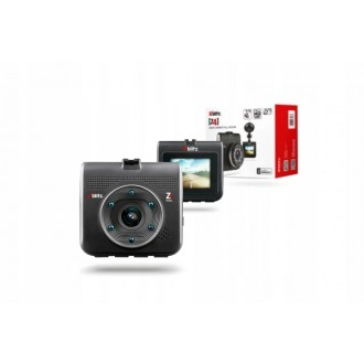 Wideorejestrator Kamera Xblitz Z4 Full HD